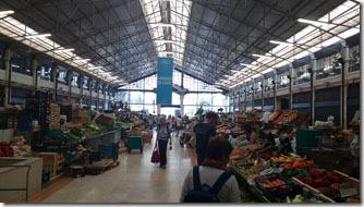 mercado-da-ribeira-lisboa-tradicional