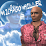 MichaGo Hiller's profile photo