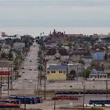 12-29-13 Western Caribbean Cruise - Day 1 - Galveston, TX - IMGP0681.JPG