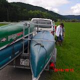 2010Kanutour1 - CIMG0962.jpg