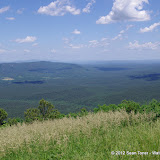 05-09-12 Ouachita Mountains - IMGP1180.JPG
