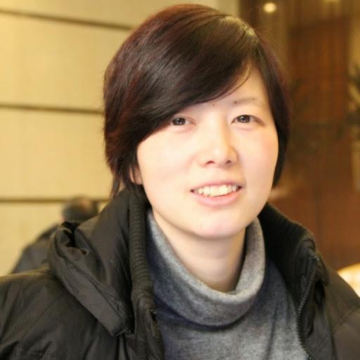 Fenghui Zhang Photo 1