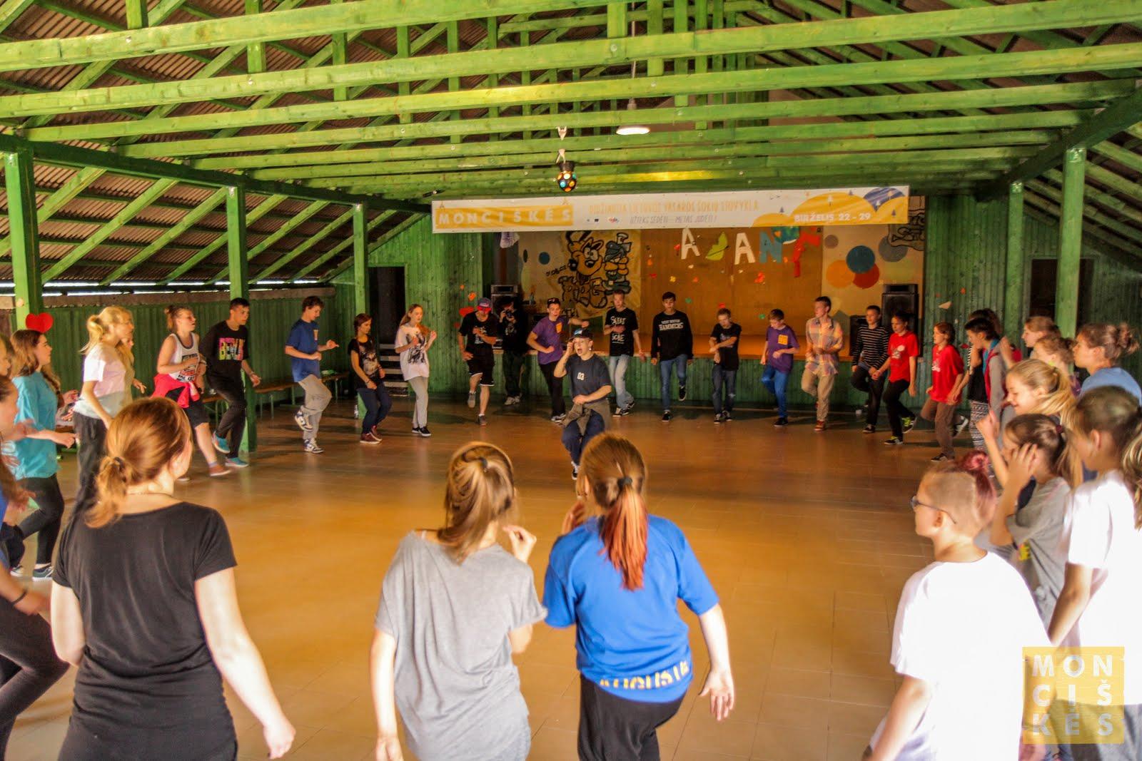 Didžiausia vasaros šokių stovykla  - IMG_9696.jpg