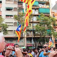 Via Lliure Barcelona 11-09-2015 - 2015_09_11-Via Lliure Barcelona-52.JPG