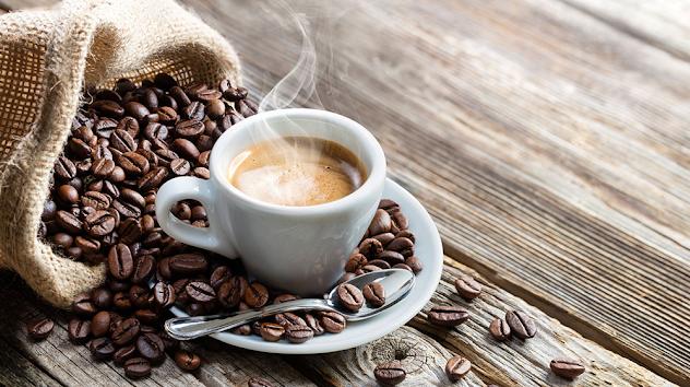 ¿Dónde Tomar café en Zacatlán?
