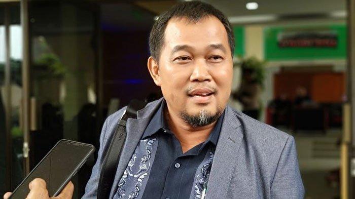 Pegawai KPK Dilantik Hari Ini, MAKI: Ngotot Banget, Semakin Jelas Ada Agenda Tersembunyi Para Pimpinan KPK!