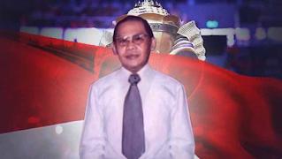 Sejarah Piala Sudirman Yang Ramai Tak Tahu!