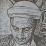 Ali Koliny's profile photo