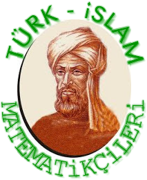 ünlü Türk Matematikçiler Matematik Canavarı