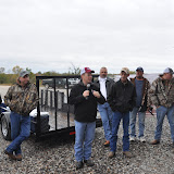 6th Annual Pulling for Education Trap Shoot - DSC_0102.JPG