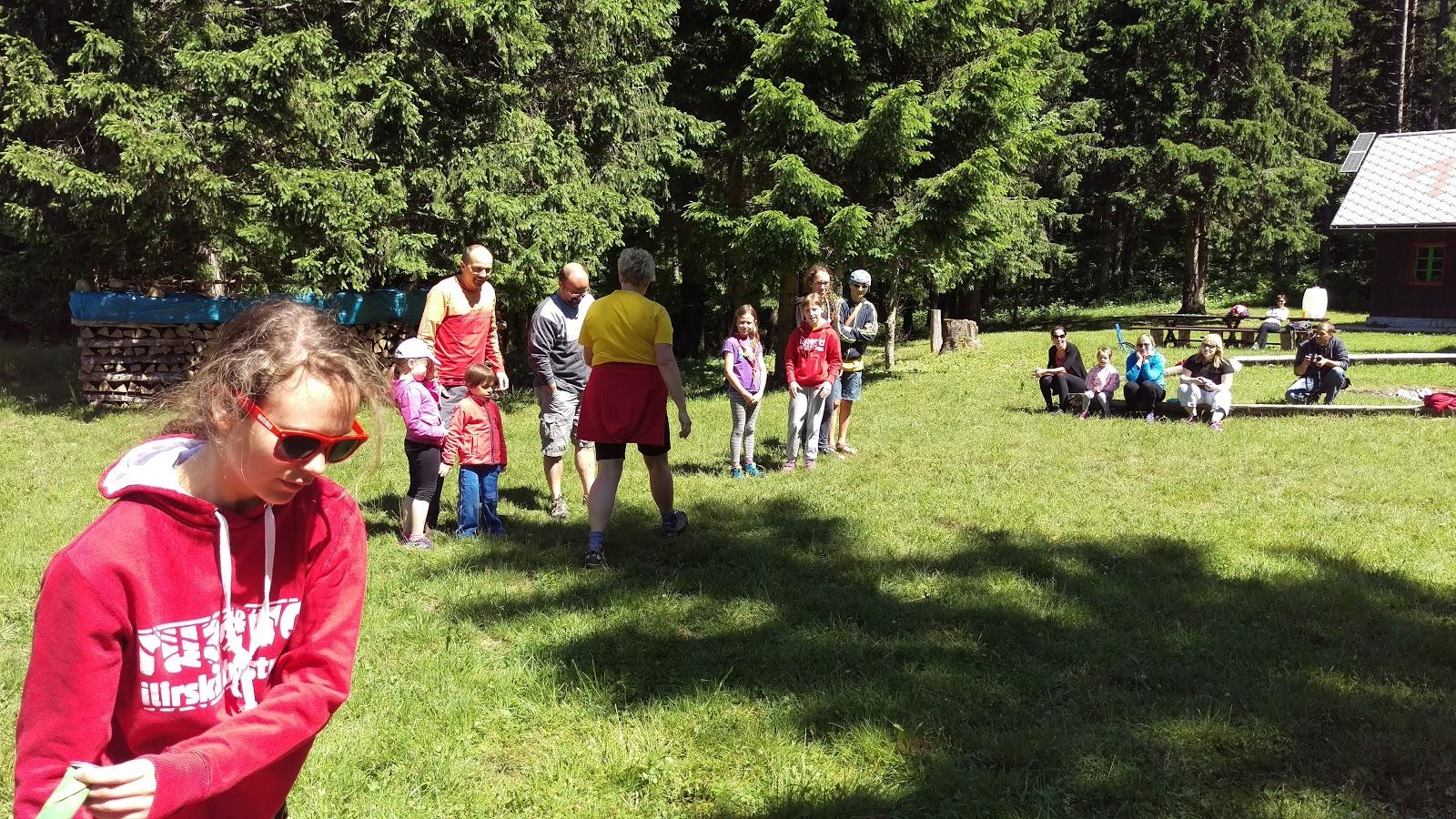 Piknik s starši 2015, Črni dol, 21. 6. 2015 - IMAG0180.jpg