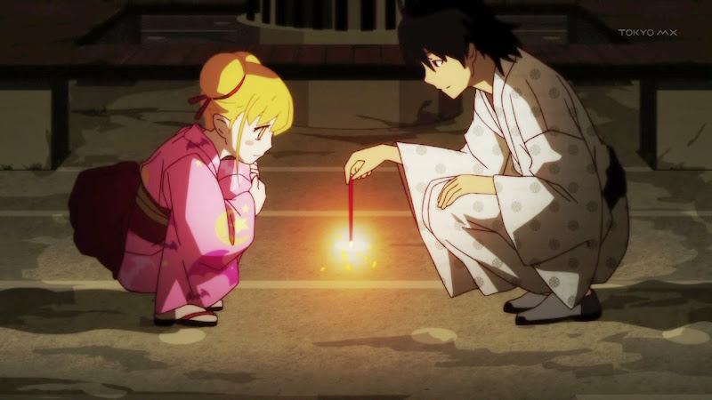 Monogatari Series: Second Season - 09 - monogatarisss_09_056.jpg