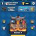 Clash Royale Akhirnya Level 4