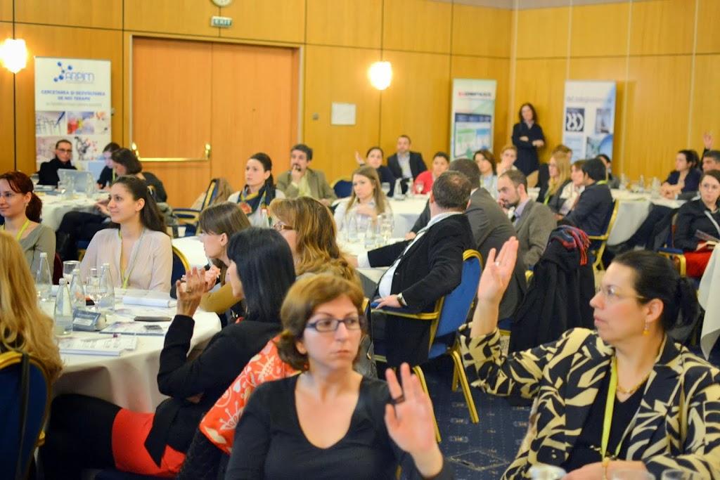 Pharma Conference 260
