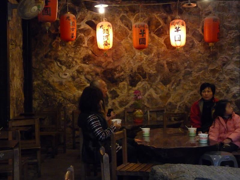 TAIWAN. Chuifen ou Jioufen ...et Keelung ( Nord de Taipei) - jiofen%2B076.jpg