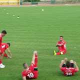 2015-08-23 III kolejka Juve - Stal 0-3