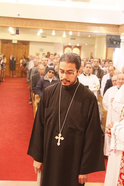 Ordination of Fr. Reweis Antoun - _MG_0736.JPG
