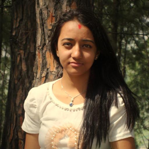 Sushila Karki Photo 3