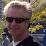 Mark Ricketson's profile photo