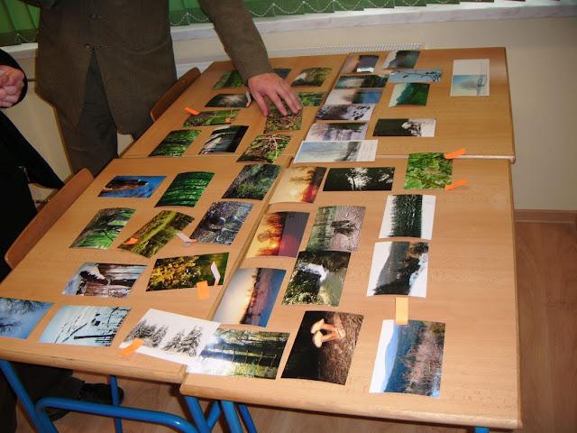 Konkurs fotograficzny ocena prac - DSCF9070_1.JPG