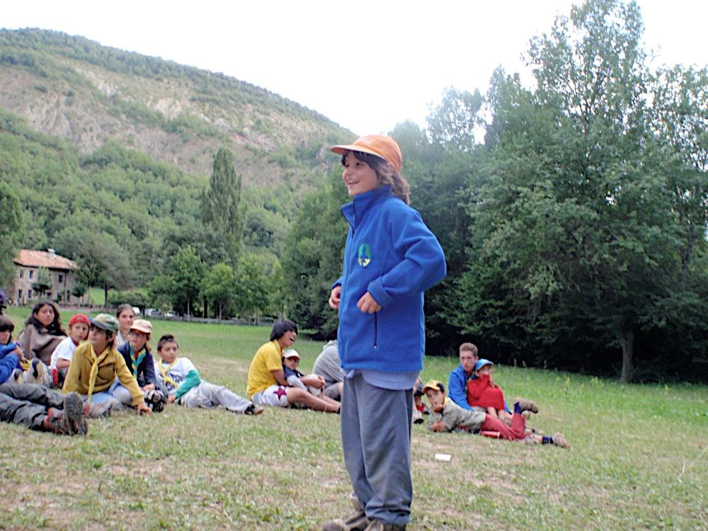 Campaments dEstiu 2010 a la Mola dAmunt - campamentsestiu506.jpg