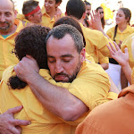 Castellers a Vic IMG_0267.JPG
