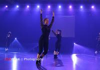 Han Balk Voorster dansdag 2015 avond-4571.jpg