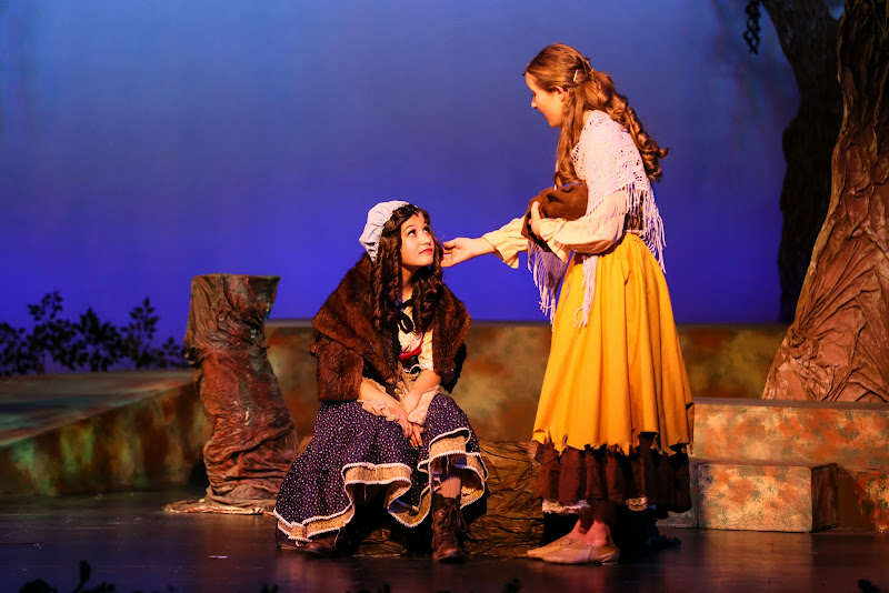 2014 Into The Woods - 167-2014%2BInto%2Bthe%2BWoods-9565.jpg