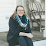 Kathleen Risser's profile photo
