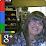 Lourdes Gui's profile photo