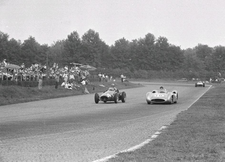 1954_Monza3.jpg
