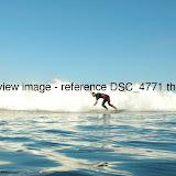 DSC_4771.thumb.jpg