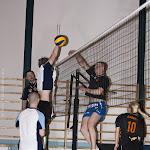 03.03.12 Talimängud 2012 - Võrkpalli finaal - AS2012MAR03FSTM_364S.jpg