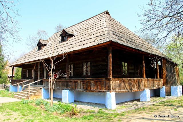 Muzeul_Satului_0789.JPG