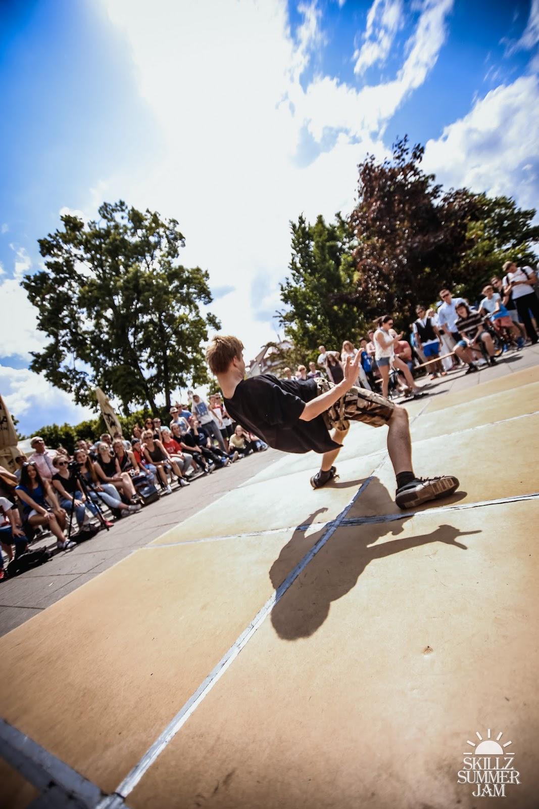 SKILLZ Summer Jam 2016 - IMG_3375.jpg