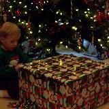 Christmas 2014 - 116_6795.JPG