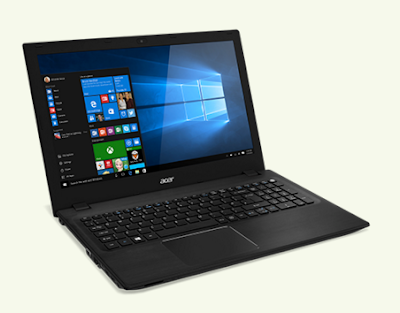 ACER ASPIRE F5-572G INTEL BLUETOOTH DRIVERS FOR WINDOWS 10