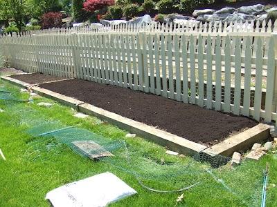 Garden handymen -Uncle Handy.JPG