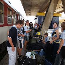 Smotra, Smotra 2006 - P0312747.JPG