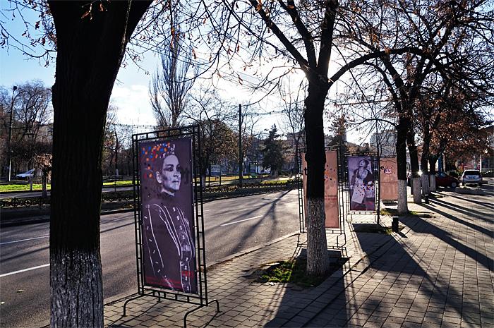 Chisinau21.JPG