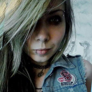 Аватар пользователя VioletSun