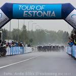 2013.05.30 Tour of Estonia, avaetapp Viimsis ja Tallinna vanalinnas - AS20130530TOEV125_149S.jpg