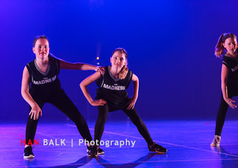 Han Balk Voorster Dansdag 2016-4975-2.jpg