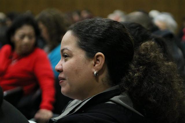 Adios Sister Maria Soledad - IMG_7857.JPG