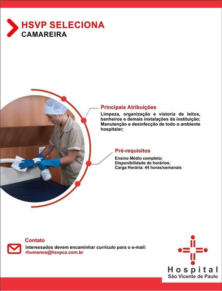 www.aquitemtrabalho.com.br
