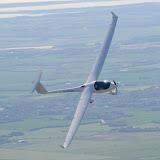 Svævethy får som en af de første klubber i verden leveret Stemme S6 i 2010. Godt motorsvævefly med ca 1500 km rækkevidde på en tank benzin. Flyet bliverudrustet til optræk af almindelige svævefly og det svæveflyve fint med stoppet motor.