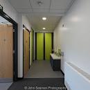 South Mollton Primary.044.jpg