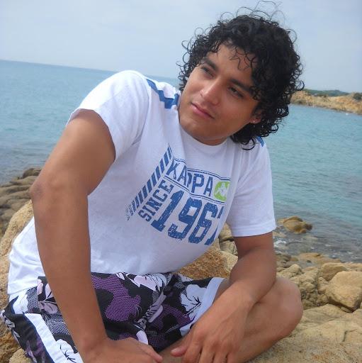 Jose Donado