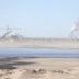 Innovative Coating Solutions for Oil Sands Equipment