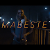VIDEO | MABESTE – QUALIFY| Download new song